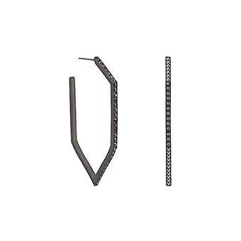 Karl lagerfeld jewels earrings 5512279