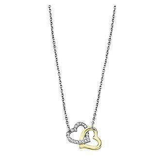 Lotus jewels necklace ls2117-1_1