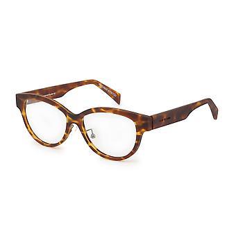 Italia Uavhengig - Briller Kvinner 5909A