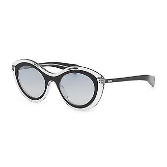 Emilio Pucci - Sunglasses Women EP0080
