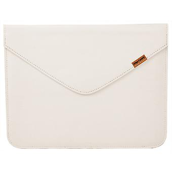 """Tablet cover Urban Factory LES02UF White iPad 9.7"""""""