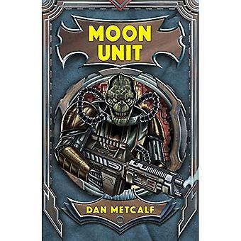 Moon Unit (Pick Your Path)