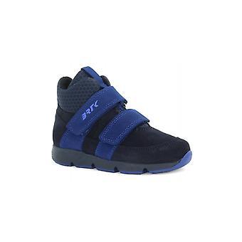 Bartek T67018SZSAA   kids shoes