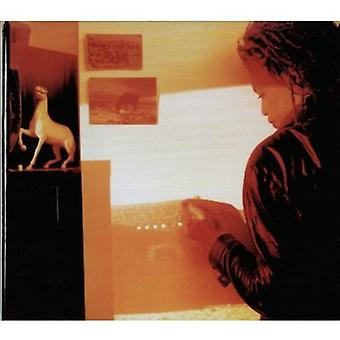 Kip Hanrahan - Thousand Nights & a Night [CD] USA import