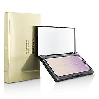 Kevyn Aucoin The Neo Limelight - Ibiza - 21g/0.74oz