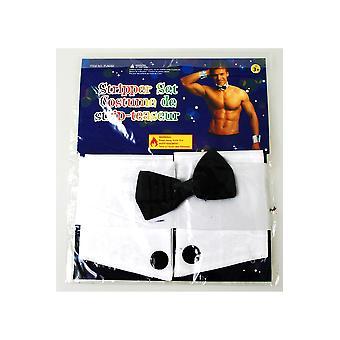 Adult  Stripper set