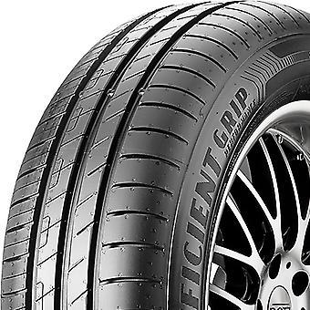 Neumáticos de verano Goodyear EfficientGrip Performance ( 195/55 R15 85H )