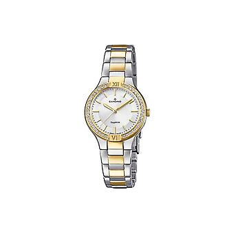 Candino watch trend casual Afterwork C4627-1