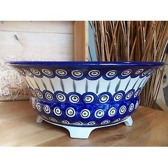 Bowl Ø 31 cm, height 12 cm, Trad. 10 - BSN 2336