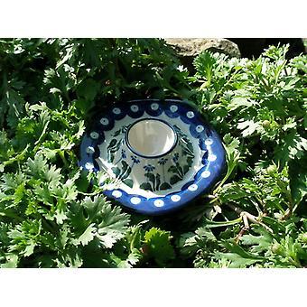 Platos de huevo de arte moderno, tradición 11 BSN m-483