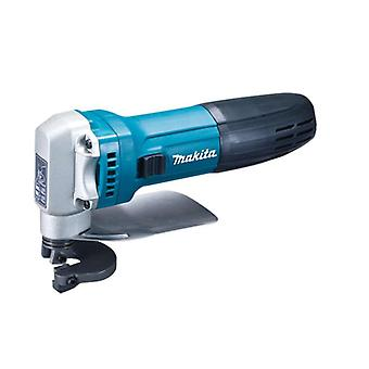 Makita JS1602 1.6 mm forfecare 110V