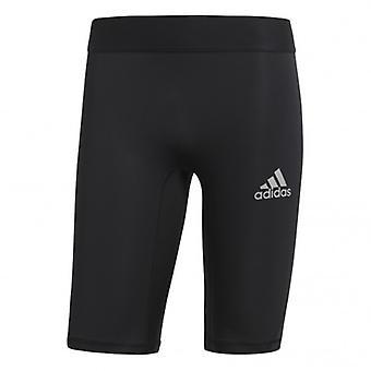 Adidas Alphaskin Sport CW9456 calças de homens todos os anos de formação