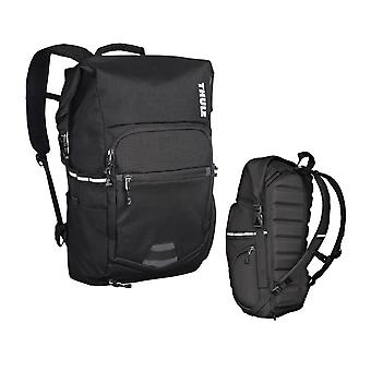 Thule commuter backpack