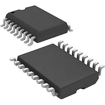 SMT-UTI-18SOIC Interface IC - UTI -0.3 V +7 V 8 mA Multi-purpose SO 16