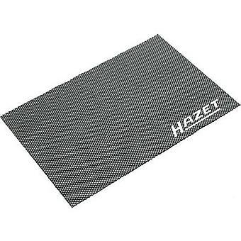 Hazet 173 38 HAZET anti-deslizamiento mat 173-38 1 PC