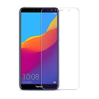 Huawei kunnia 7A näytön suojelija 9 H laminoitu lasi säiliö lasi karkaistu lasi