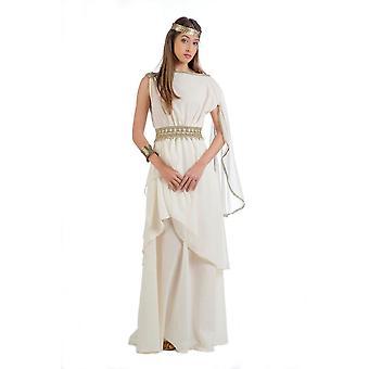 Penelope griechische Göttin Damenkostüm Griechin Gottheit Damen Kostüm Göttinnenkostüm