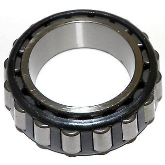 KOYO 368 Axle Differential Bearing