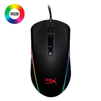 HyperX Pulsefire Surge Gaming RGB mouse-ul