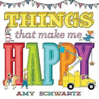 エイミー ・ シュワルツ - 9781419723674 本によって私を幸せもの