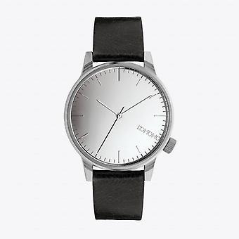 Komono Winston Watch