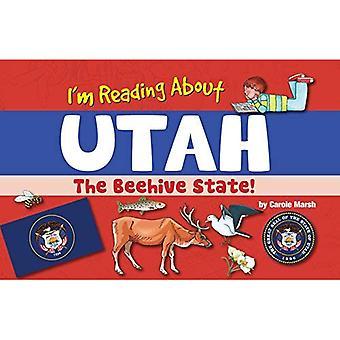 Sto leggendo su Utah (Utah esperienza)