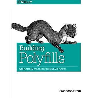Edifício Polyfills