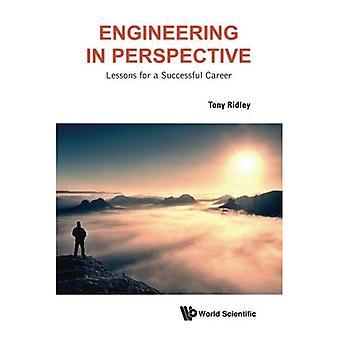 Engineering in Perspective