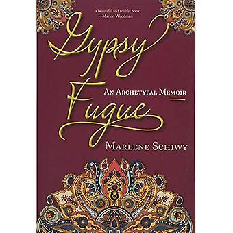 Gypsy Fugue