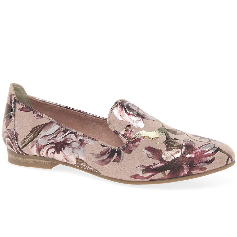 Splitter nye ekte skinn overdel sko single gutter og jenter casual sko, støvler for barn boots baby sko
