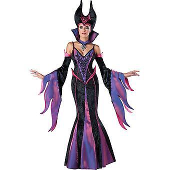 Bright Sorceress Adult Costume