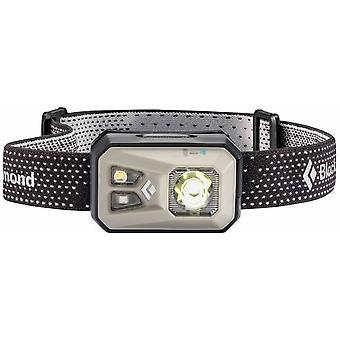 Black Diamond Revolt Headlamp 300 Lumens Output Lighting Equipment