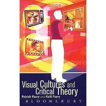 視覚文化と Fuery ・ パトリックの重大な理論