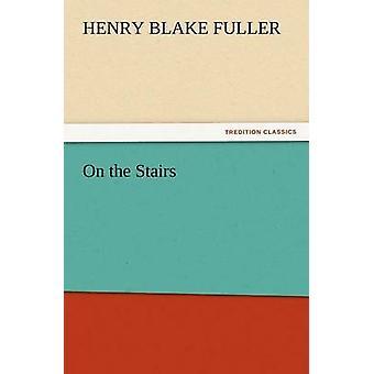 على السلالم بفولر & هنري بليك