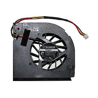 Dell Inspiron E1505 Replacement Laptop Fan