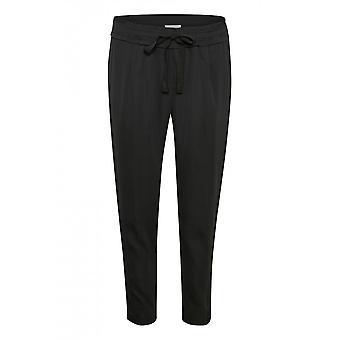 Part Two Trouser Nestor