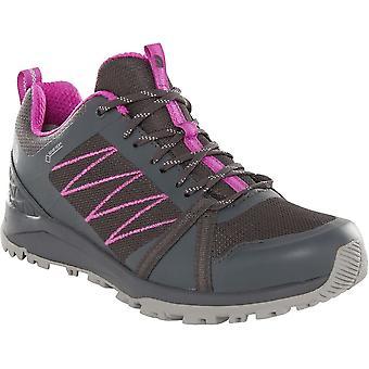 The North Face Litewave Fastpack II Goretex T93REEC48 trekking hele året kvinder sko