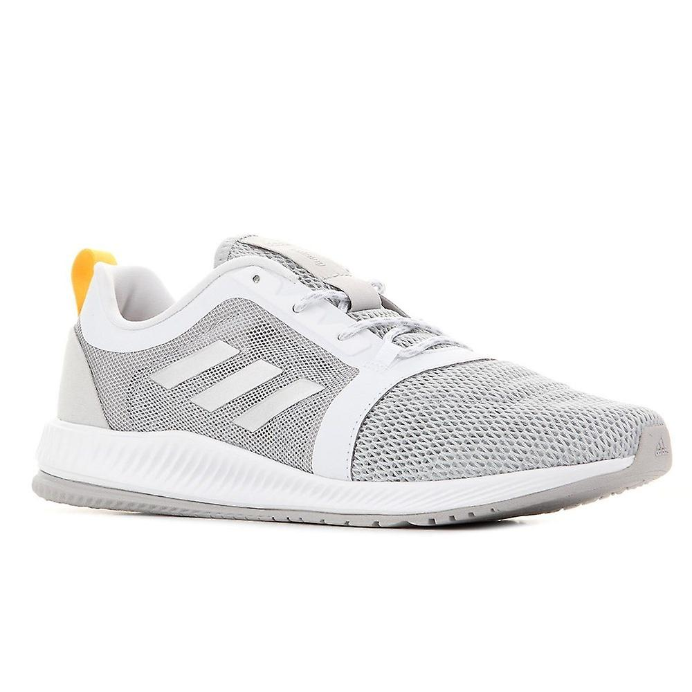 Adidas Cool TR BA7989 training all year women shoes