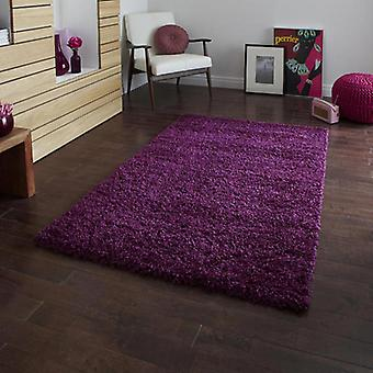 Teppiche - Vista - 2236 lila