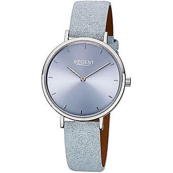 Regent - F-1136 Mens watch