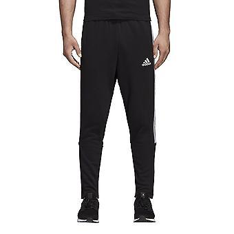 Adidas Must Haves 3 Paski Tiro DT9901 uniwersalne spodnie męskie