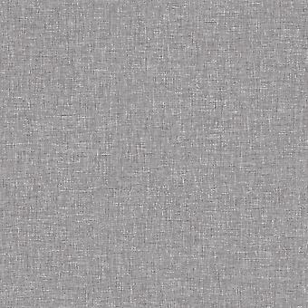 Arthouse linne textur effekt papper modern Plain mönster tapet 676007