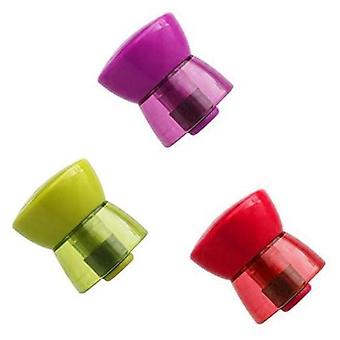 Joie Wine Sealing Plug Twist & Seal  (Kitchen , Wine and Bar , Bar Accessories)