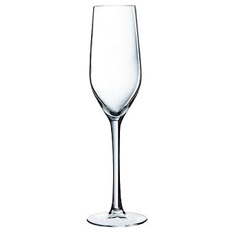 Luminarc Flute 16Cl Cup Hermitage (Kitchen , Household , Cups and glasses)
