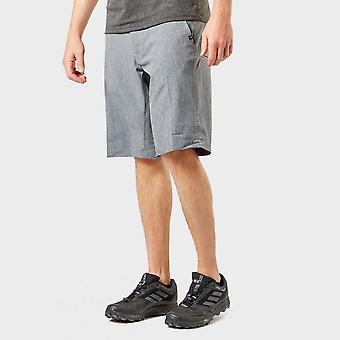 Nuevo Fox Men's Essex Stretch Shorts Gris