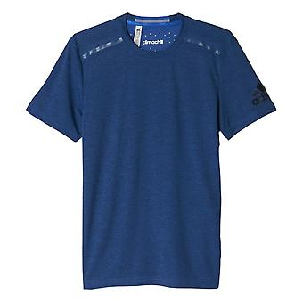 S94517 Universal ανδρικό μπλουζάκι