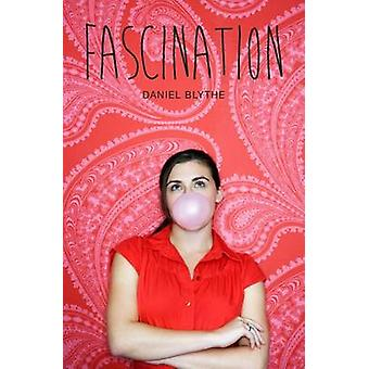 Fascination by Daniel Blythe - 9781784646134 Book