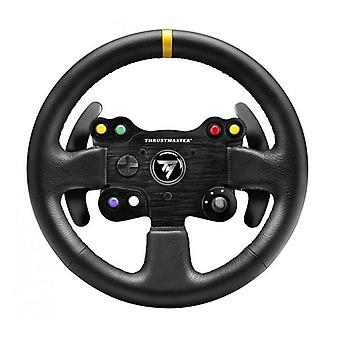 Leather 28 GT Wheel Add On For T-Series Racing Wheels