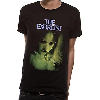 De Exorcist T-shirt