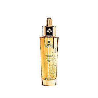 Guerlain Abeille Royale молодежи водянистые масло 0,5 унции/15 мл